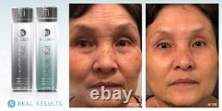 40%OFF NEORA Age IQ Night & Day Cream SET Clinical Proven Anti-aging FREE POST
