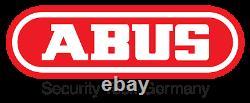 ABUS Keyed Alike Padlock Set 65/40 40mm x 8 Abus Padlocks -FREE POST
