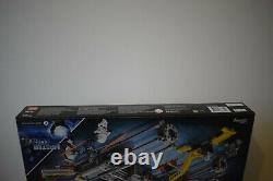 Lego Star Wars Y-Wing Starfighter (75172) NEW SEALED, RARE RETIRED, FREE POST