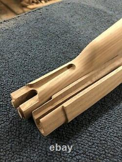 Winchester 94 Post 64 Rifle Gun Stock And Forend Set